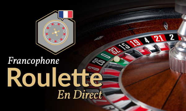 French Roulette thumbnail