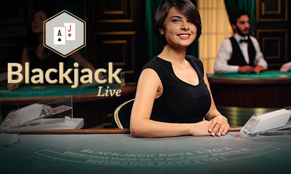 Blackjack (Silver A) thumbnail
