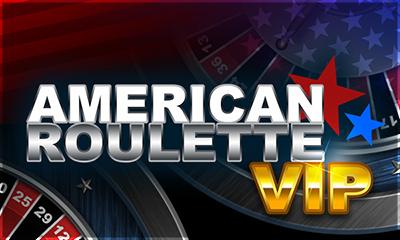 American Roulette VIP thumbnail
