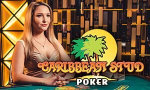 Caribbean Stud Poker thumbnail