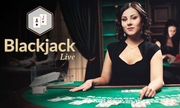 Blackjack (Silver D) thumbnail