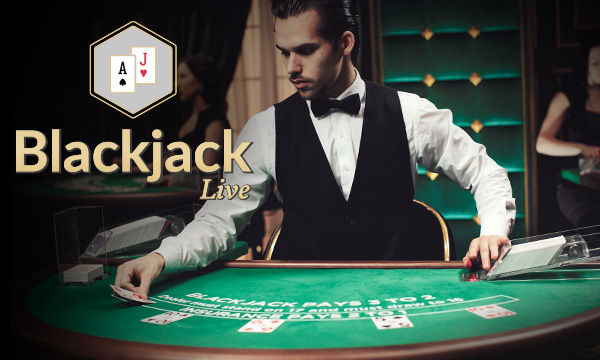 Blackjack (Silver E) thumbnail