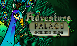 Adventure Palace thumbnail