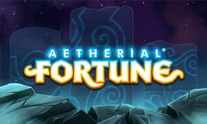 Aetherial Fortune thumbnail