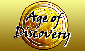 Age OF Discovery thumbnail