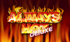 ALWAYS Hot™ deluxe thumbnail