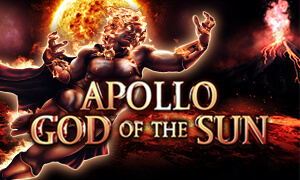 Apollo - God OF the Sun™ thumbnail