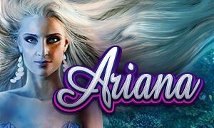 Ariana thumbnail