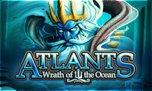 Atlants Wrath OF the Ocean thumbnail