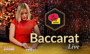 Baccarat (B) thumbnail