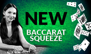 Baccarat Squeeze thumbnail