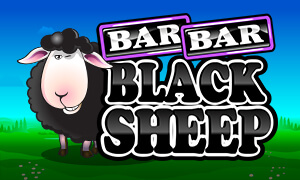 Bar Bar Black Sheep - 5 Reel thumbnail