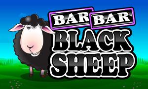 Bar Bar Black Sheep - 5 Reel thumbnail
