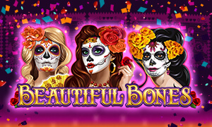 Beautiful Bones thumbnail