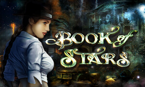 Book OF Stars thumbnail