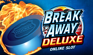 Break Away Deluxe thumbnail