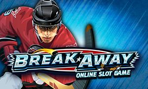 Break Away thumbnail