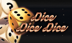 Dice Dice Dice thumbnail
