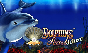 Dolphin'S Pearl Deluxe thumbnail