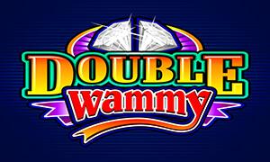 DOUBLE Wammy thumbnail