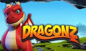 Dragonz thumbnail