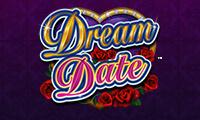 Dream Date thumbnail