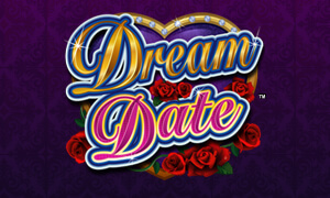 Dream Date thumbnail