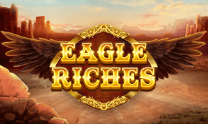 Eagle Riches thumbnail
