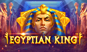 Egyptian King thumbnail