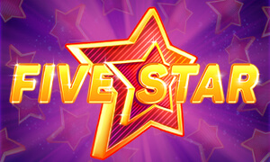 Five Star thumbnail