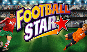 Football Star thumbnail