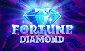 Fortune Diamond thumbnail
