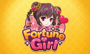 Fortune Girl thumbnail