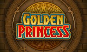 Golden Princess thumbnail