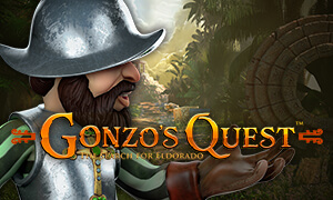 Gonzos Quests thumbnail