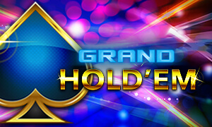 Grand HOLD'em thumbnail