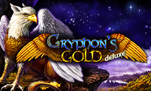 Gryphon'S Gold™ deluxe thumbnail