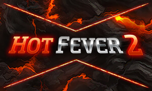 Hot Fever 2 thumbnail