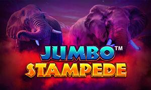 Jumbo Stampede thumbnail