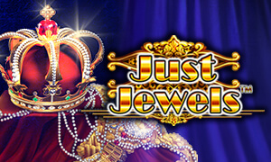 Just Jewels™ deluxe thumbnail