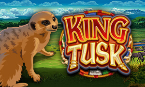 King Tusk thumbnail