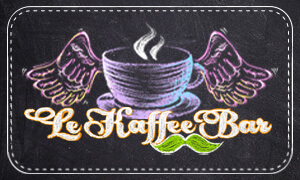 Le Kaffee Bar thumbnail