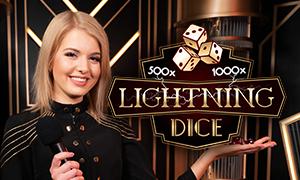 Lightning Dice thumbnail