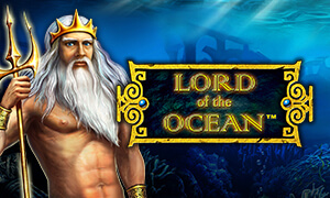 Lord OF the Ocean thumbnail