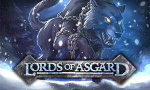 Lords OF Asgard thumbnail