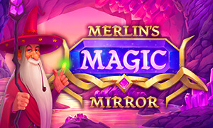 Merlin'S Magic Mirror thumbnail