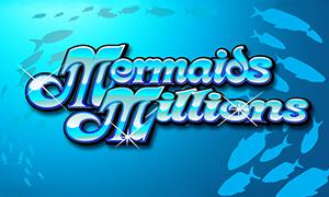 Mermaids Millions thumbnail