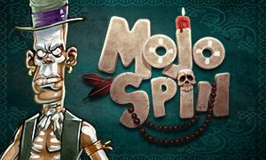 Mojo Spin thumbnail