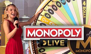 Monopoly Live thumbnail