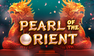 Pearl OF the Orient thumbnail